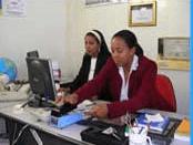 Jasser Travel, Eritrea